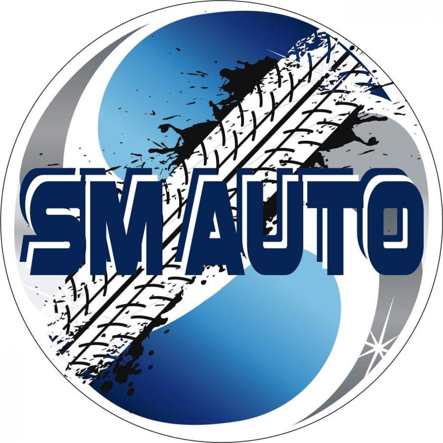 SM AUTO